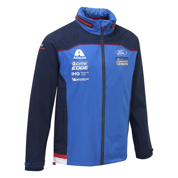 Ford Performance | Team Lightweight Jacket (Funktionsjacke)