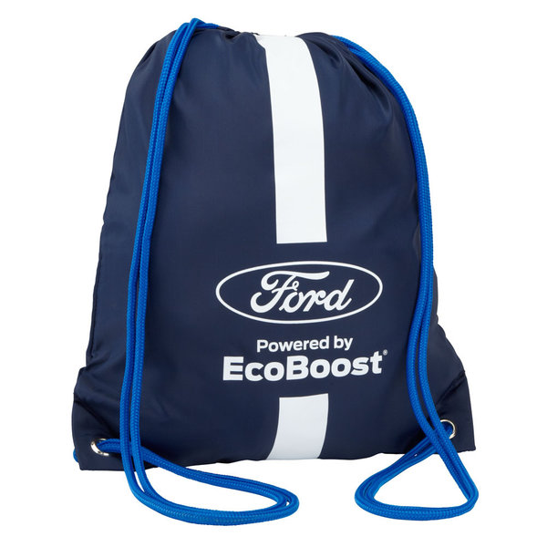 Ford Performance | Pullbag Turnbeutel